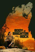 Brighton Rock'daki Ceset (Body At Brighton Rock) Hd