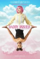 Daddy Issues (2018) – FHD