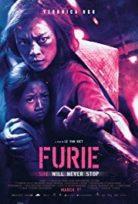 Hai Phuong (2019) – Furie izle HD