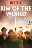 Rim of the World (2019) izle Türkçe Dublaj