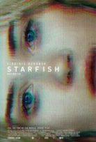 Starfish – Denizyıldızı (2018) izle Altyazılı HD