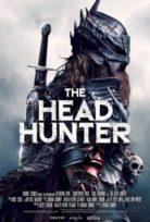 The Head Hunter (Baş Avcısı) 2018 Türkçe Altyazılı
