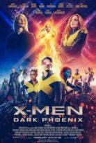 X-Men : Dark Phoenix izle Türkçe Dublajlı line