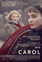 Carol Filmini izle Alt yazılı HD