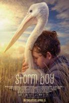 Fırtına Çocuk (Storm Boy) 2019