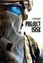 ISISX Projesi izle HD Tek part