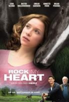 Rock My Heart (Türkçe Dublaj) izle 2017