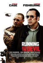 Running with the Devil – Şeytanla İş Yapmak izle