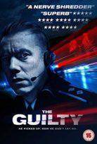Suçlu – The Guilty izle Türkçe dublaj