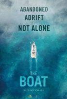 Tekne – The Boat izle
