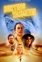 Yasmeen'i Gömmek – Burying Yasmeen izle