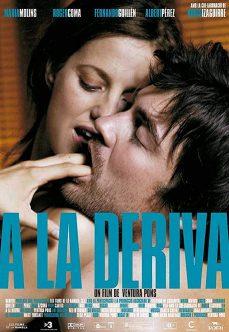 Çıplak Kadın Seks Filmi İzle