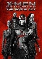 X-Men Geçmiş Günler Gelecek HD İzle