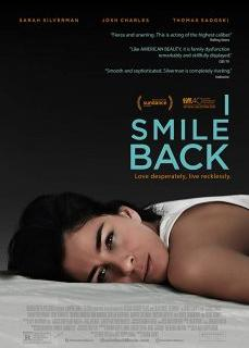 I Smile Back Erotik Filmi İzle | HD