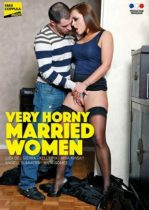 Femmes Mariees Tres Vicieuses Erotik Film izle +18 Seyret reklamsız izle