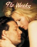 Dokuz Buçuk Hafta izle Erotik Sinema izle