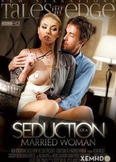 erotik sex izle