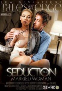 türk erotik film