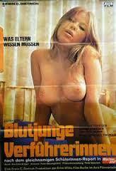 erotik film sex